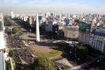 Panamericano Buenos Aires image