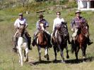 Image and link to Estancia Los Potreros dream destination