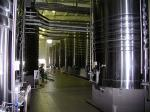 Image: Norton winery - Mendoza