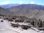 Image: Tilcara - North of Salta: Jujuy and Humahuaca