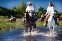 Riding in Argentina itinerary thumbnail