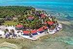 Turneffe Flats - The Cayes, Belize