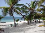 Image: South Water Caye - The Cayes, Belize