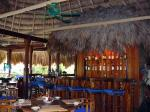 Image: Turtle Inn - Dangriga, Placencia and Punta Gorda, Belize