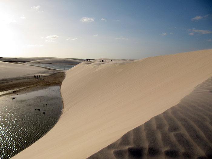 BR0512OF078_lencois-maranhenses-national-park.jpg [© Last Frontiers Ltd]