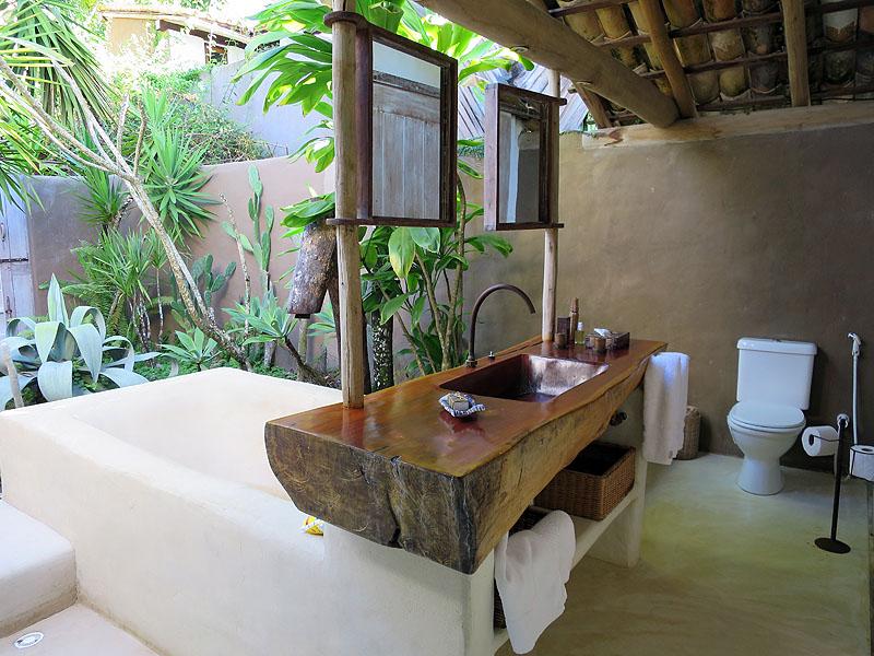 BR0515CF1142_uxua Casa Hotel 1 Bed House Seu Irenio