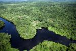 Image and link to Cristalino Jungle Lodge dream destination
