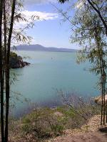 Image: Ponta dos Ganchos - Florianopolis and the southern coasts