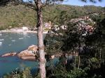 Image: Ponta dos Ganchos - Florianopolis and the southern coasts, Brazil
