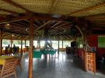 Image: Turtle Lodge - Amazon lodges and cruises, Brazil