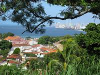 Natal, Recife and surrounds image