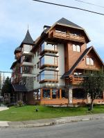 Image: Hotel Puelche - Puerto Varas and around, Chile