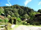 Trogon Lodge image