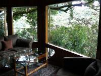 Hidden Canopy Treehouses Boutique Hotel & Hidden Canopy Treehouses Boutique Hotel | review | Monteverde ...