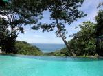 Image: Makanda by the Sea - Manuel Antonio and Uvita