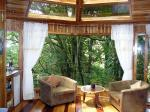 ... Image Hidden Canopy - Monteverde Costa Rica & Hidden Canopy Treehouses Boutique Hotel | review | Monteverde ...