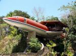 Image: Costa Verde Resort - Manuel Antonio and Uvita