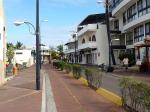 Image: Puerto Ayora - Santa Cruz (Indefatigable)