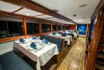 Image: Letty - Galapagos yachts and cruises, Galapagos