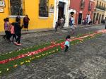 Image: Antigua - Antigua and Guatemala City