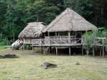 Image: Maipaima Lodge - The Rupununi savannas, Guianas