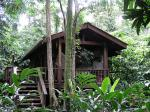 Image: The Lodge at Pico Bonito - La Ceiba and Pico Bonito