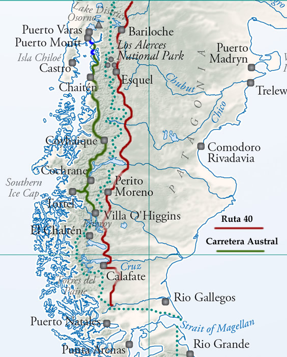 glacier park map with Driving The Carretera Austral on File 20 1 Jokulsarlon moreover  as well 10008833516 furthermore Denali Talkeetna further Ski whistler black b.