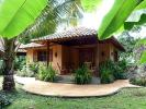 Image and link to Finca San Juan de la Isla dream destination
