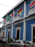Hotel Colonial image