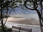Image: Old Panama - Panama City
