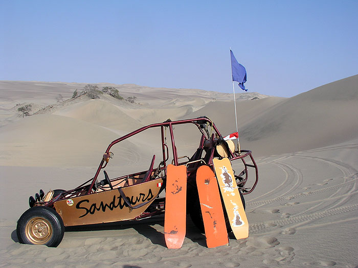 PE0407RB146_dune_buggying_ica.jpg [© Last Frontiers Ltd]