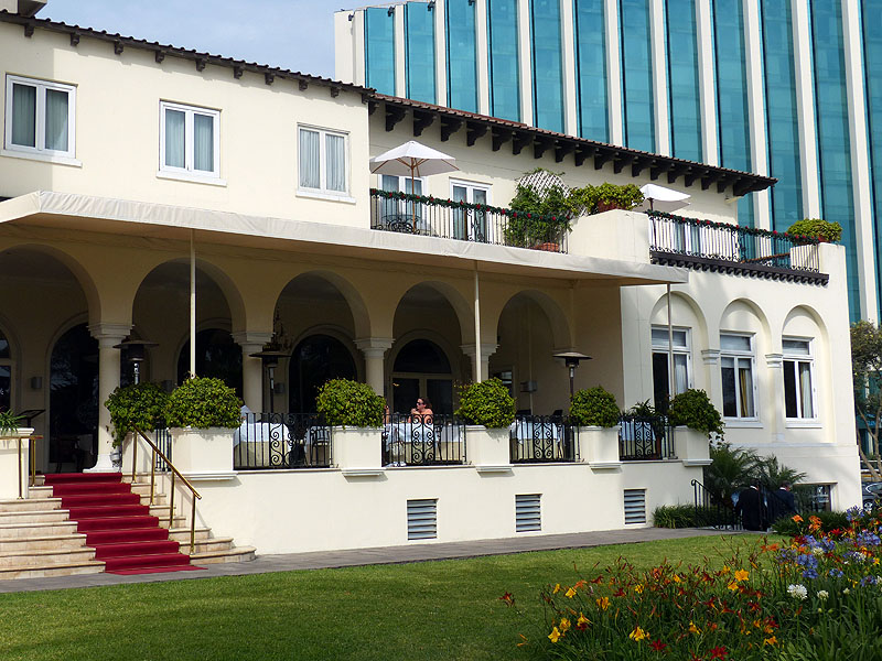 PE1014JL1038_lima_country_club.jpg [© Last Frontiers Ltd]