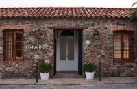 Charco Hotel image